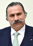 Prof. Dr. António Ponces de Carvalho