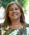 Professora Doutora Maria Filomena Tomás Caldeira